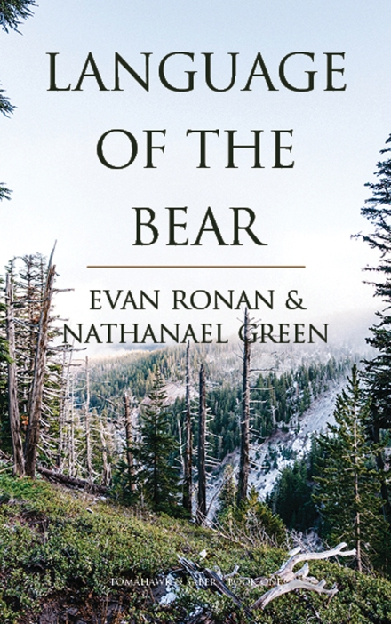 Language_of_the_Bear_cover